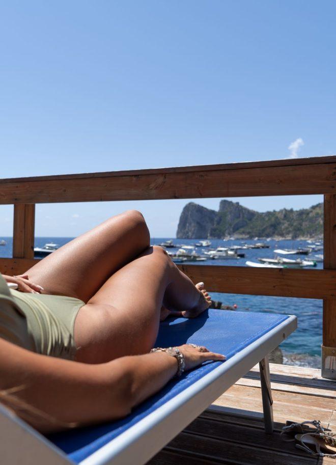 Olga's Resort - Amalfi Coast Villa sorrento apartment private pool Naples Pompeii Capri Island ItalyDSC01207