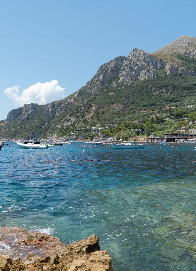 Olga's Resort - Amalfi Coast Villa sorrento apartment private pool Naples Pompeii Capri Island ItalyDSC01244