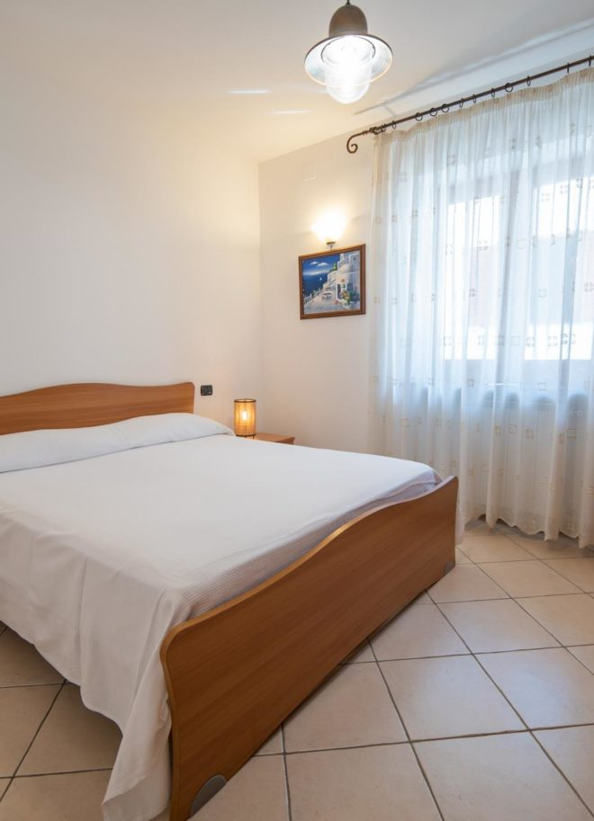 Olga's Residence - Amalfi Coast Villa sorrento apartment private pool Naples Pompeii Capri Island ItalyDSC01767-HDR