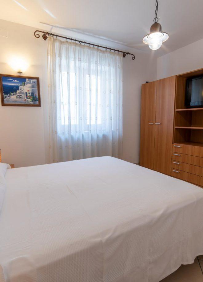 Olga's Residence - Amalfi Coast Villa sorrento apartment private pool Naples Pompeii Capri Island ItalyDSC01770-HDR