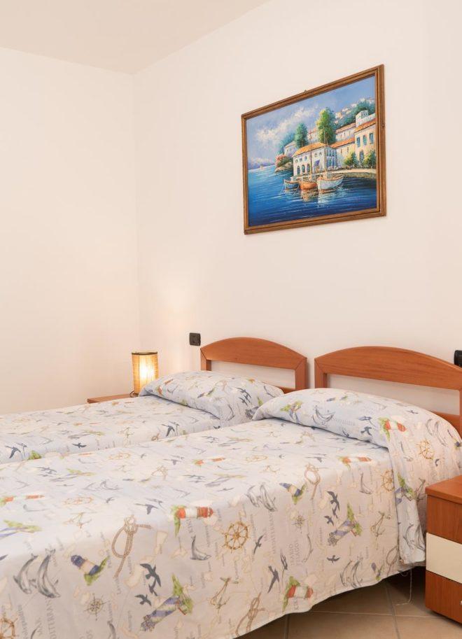 Olga's Residence - Amalfi Coast Villa sorrento apartment private pool Naples Pompeii Capri Island ItalyDSC01841