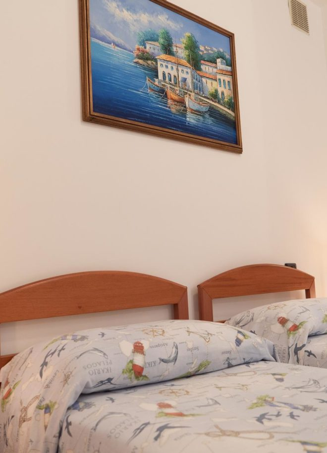 Olga's Residence - Amalfi Coast Villa sorrento apartment private pool Naples Pompeii Capri Island ItalyDSC01844