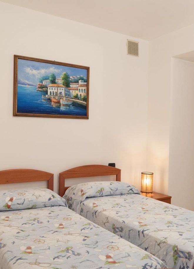 Olga's Residence - Amalfi Coast Villa sorrento apartment private pool Naples Pompeii Capri Island ItalyDSC01846
