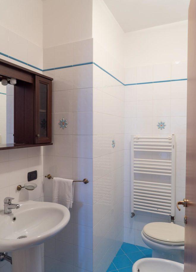 Olga's Residence - Amalfi Coast Villa sorrento apartment private pool Naples Pompeii Capri Island ItalyDSC01848