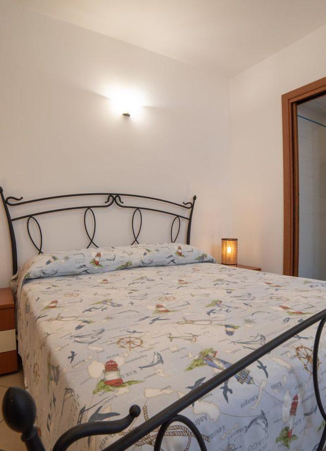 Olga's Residence - Amalfi Coast Villa sorrento apartment private pool Naples Pompeii Capri Island ItalyDSC01853