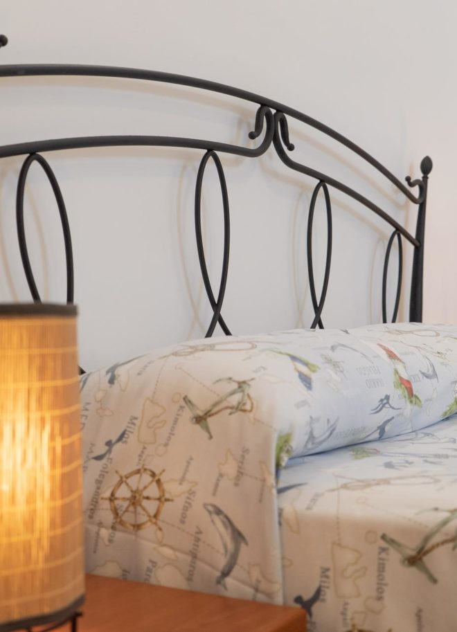 Olga's Residence - Amalfi Coast Villa sorrento apartment private pool Naples Pompeii Capri Island ItalyDSC01857