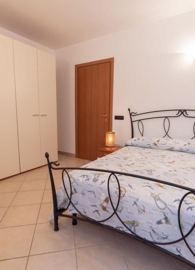 Olga's Residence - Amalfi Coast Villa sorrento apartment private pool Naples Pompeii Capri Island ItalyDSC01871