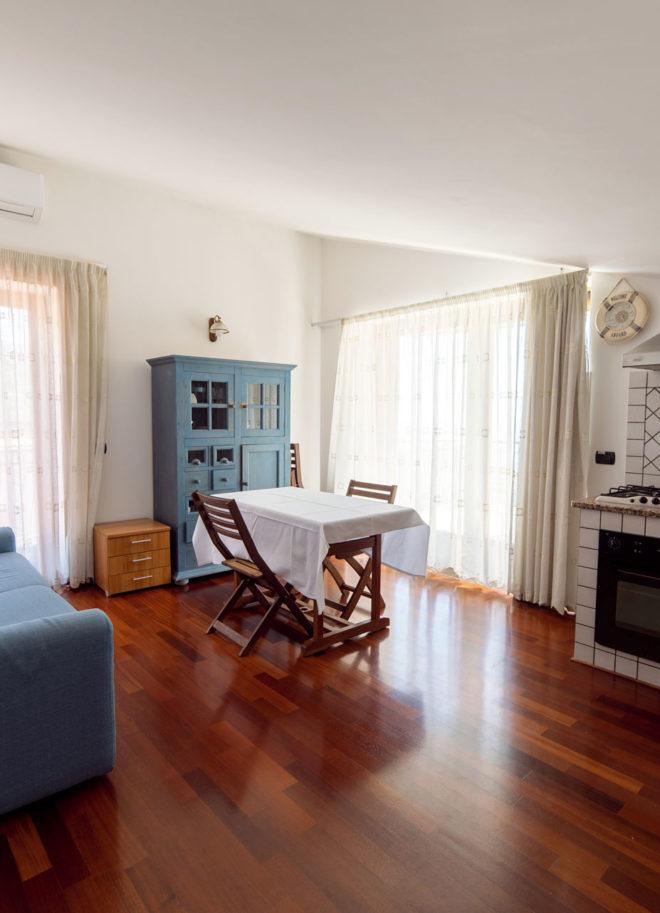 Olga's-Residence---Amalfi-Coast-Villa-sorrento-apartment-private-pool-Naples-Pompeii-Capri-Island-ItalyDSC0191HDR
