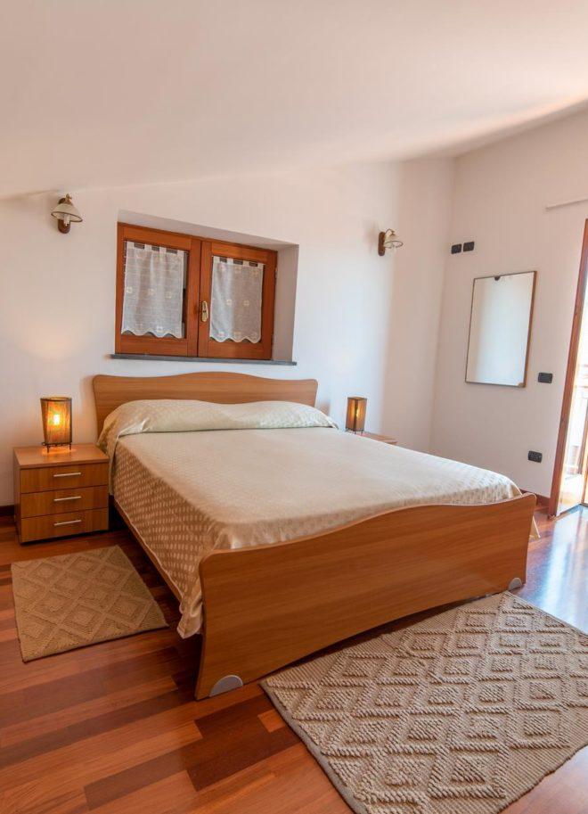 Olga's Residence - Amalfi Coast Villa sorrento apartment private pool Naples Pompeii Capri Island ItalyDSC01932-HDR