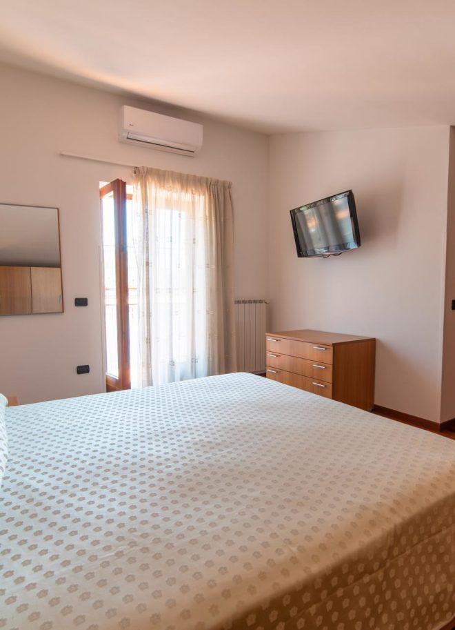 Olga's Residence - Amalfi Coast Villa sorrento apartment private pool Naples Pompeii Capri Island ItalyDSC01936-HDR