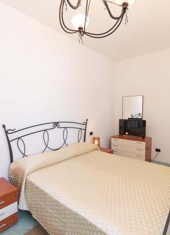 Olga's Residence - Amalfi Coast Villa sorrento apartment private pool Naples Pompeii Capri Island ItalyDSC02035