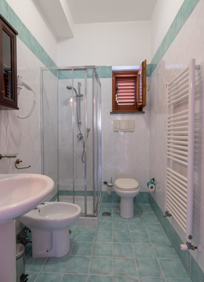 Olga's Residence - Amalfi Coast Villa sorrento apartment private pool Naples Pompeii Capri Island ItalyDSC02039