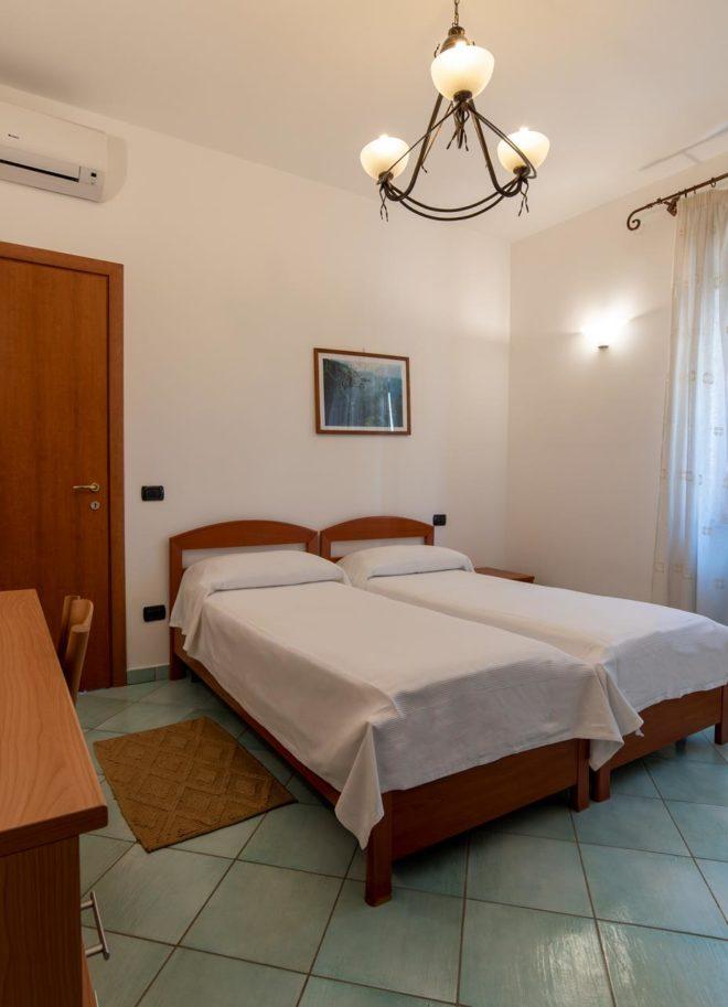 Olga's Residence - Amalfi Coast Villa sorrento apartment private pool Naples Pompeii Capri Island ItalyDSC02042-HDR