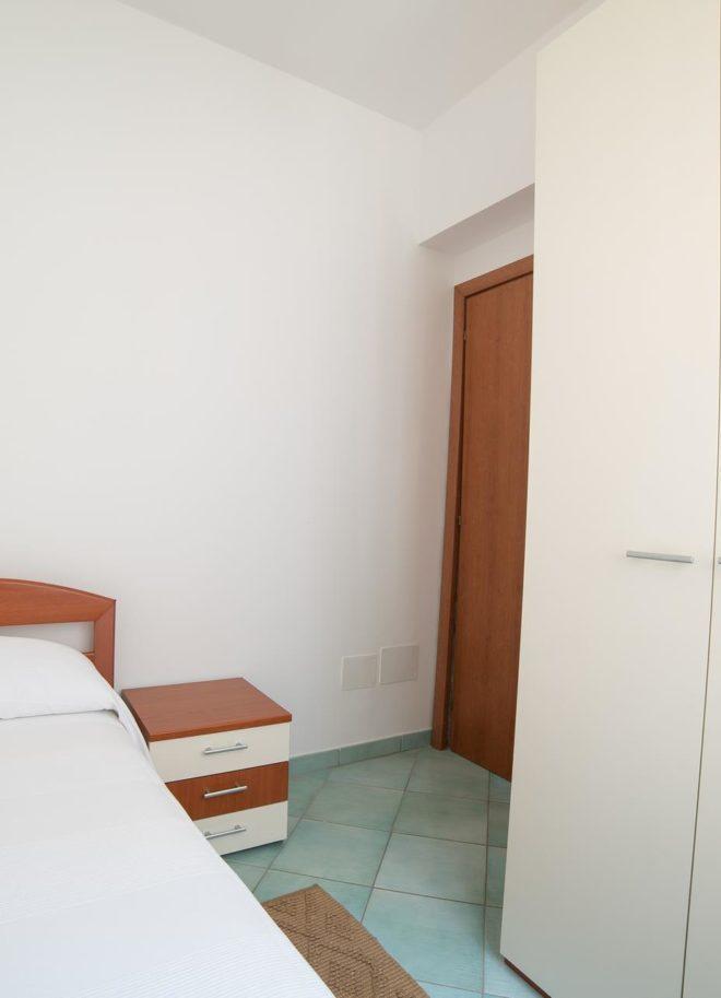 Olga's Residence - Amalfi Coast Villa sorrento apartment private pool Naples Pompeii Capri Island ItalyDSC02050