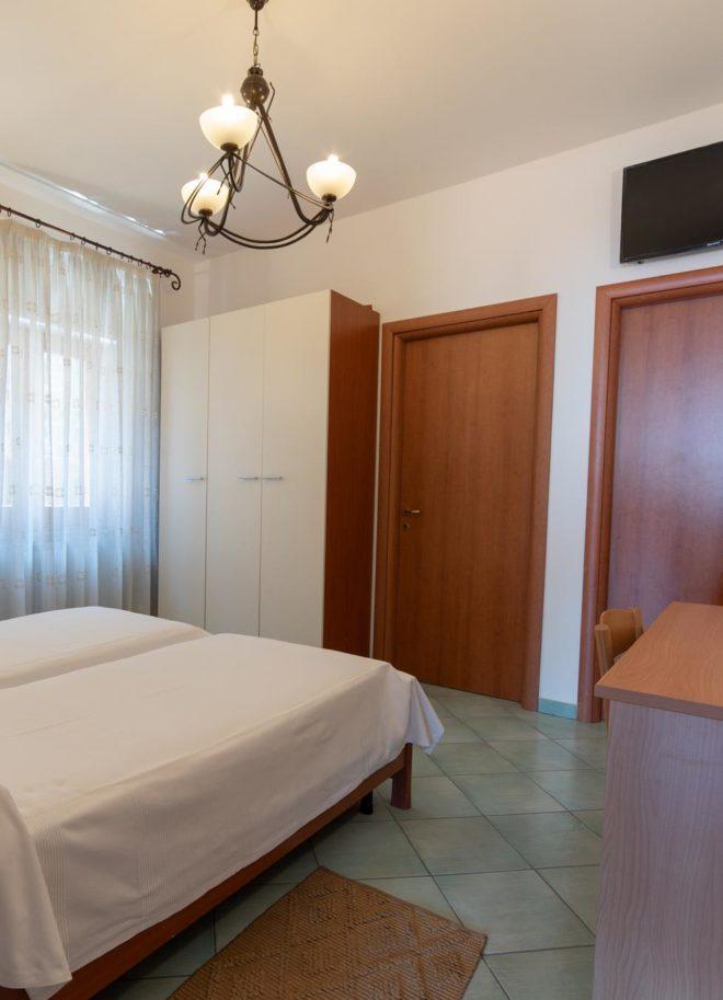Olga's Residence - Amalfi Coast Villa sorrento apartment private pool Naples Pompeii Capri Island ItalyDSC02056