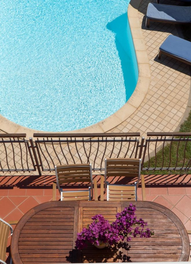 Olga's Residence - Amalfi Coast Villa sorrento apartment private pool Naples Pompeii Capri Island ItalyDSC02089
