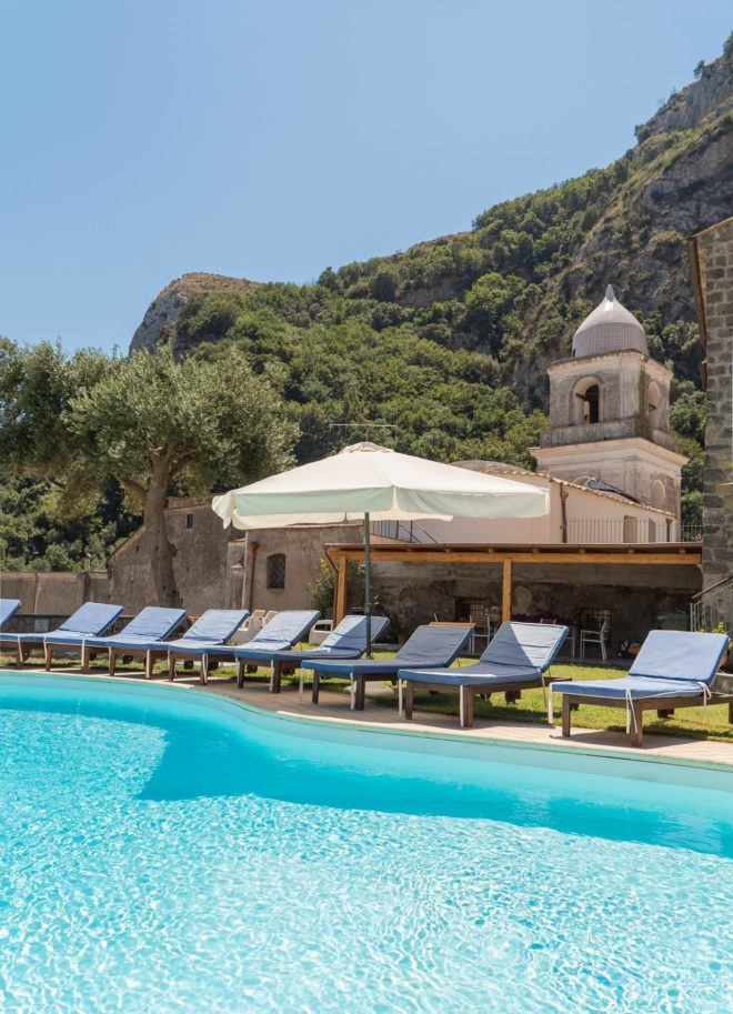 Olga's Residence - Amalfi Coast Villa sorrento apartment private pool Naples Pompeii Capri Island ItalyDSC02176