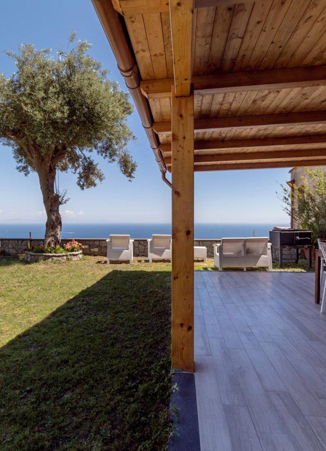 Olga's-Residence---Amalfi-Coast-Villa-sorrento-apartment-private-pool-Naples-Pompeii-Capri-Island-ItalyDSC02235-HD