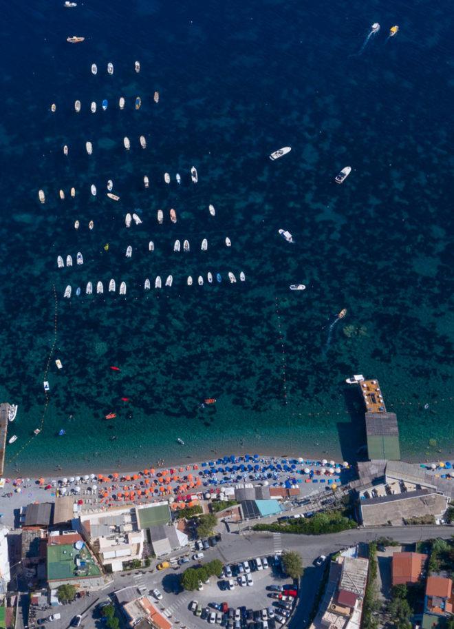 Olga's-Resort-Sorrento-Coast-Nerano-Amalfi-Coast-Naples-Travel-Capri-Island